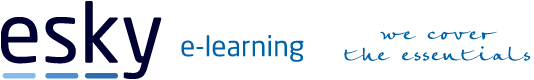 Esky Learning - Online Food Hygiene Certificate