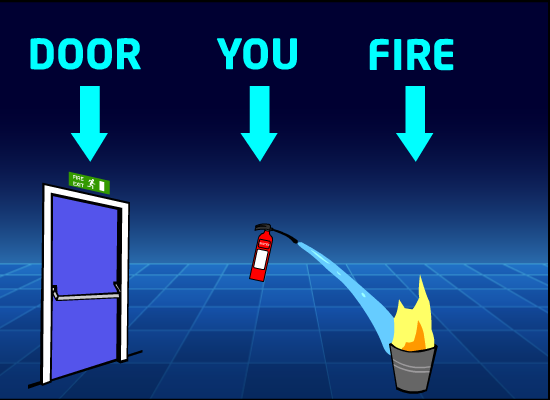fire_safety_esky