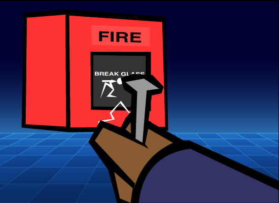 fire_safety_esky_fire_alarm.png