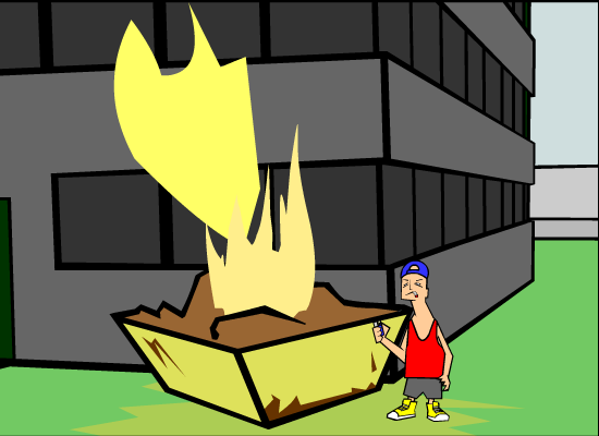 fire_safety_esky_fire_arson
