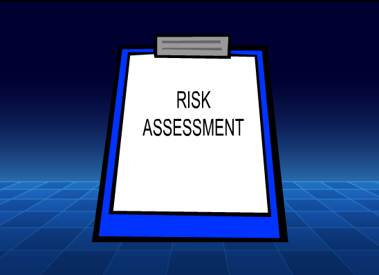 health_and_safety_esky_risk_assessment