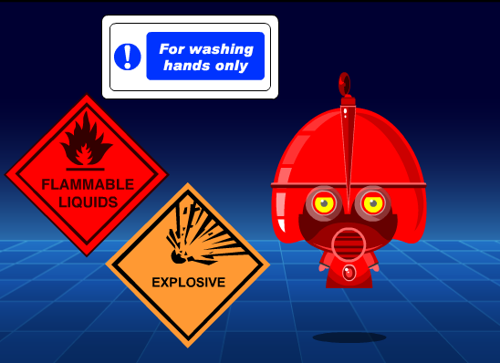 health_and_safety_esky_signage