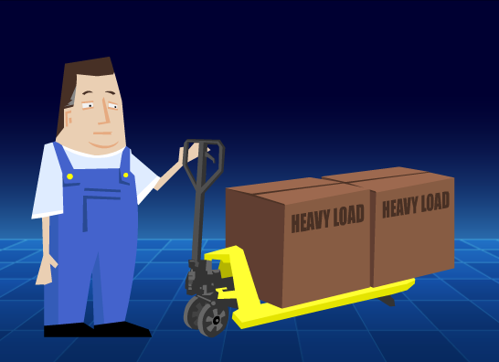 manual_handling_esky_mechanical_aid.png