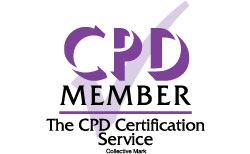 CPD Member Esky Learning