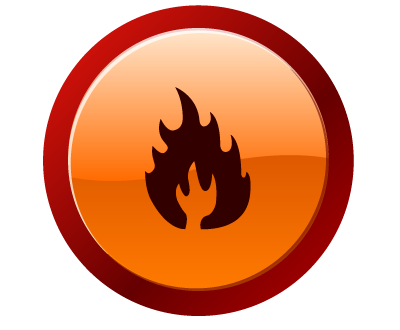 fire safety, free downloads