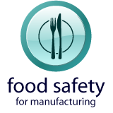 Food Safety for Manufacturing Level 2 Course