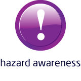 Hazard Awareness Course