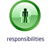 employers responsibility for health and safety The occupational health and safety regulation (ohs regulation),contains all  the rules, regulations, and responsibilities relating to worksafebc, employers,.