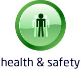 Health & Safety Course