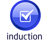 Induction for Maintenance & Factory Course