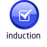 Induction for Housekeeping Course