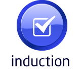 Induction for Retail Course