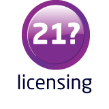 Licensing Course