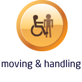 Moving & Handling Course