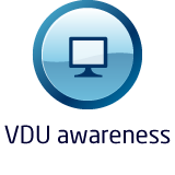 VDU/DSEs and Workstations Course